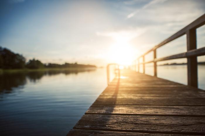 Meditation Tips from Tools ofTitans